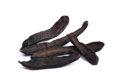 Algarroba, alternativa en el Chocolate para Celiacos