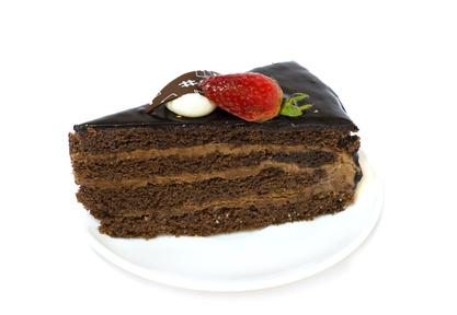 Tartas o pasteles para un cumpleaños sin gluten
