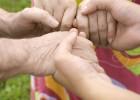 Celíacos: la importancia de la contención familiar