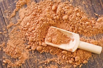 Las Especias ¿seguras en la alimentación del celiaco?