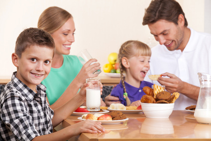 7 Consejos para Vivir Sin Gluten