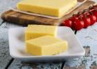 La Polenta como Alternativa Sin Gluten