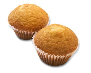 3 Recetas de Deliciosos Muffins Sin Gluten