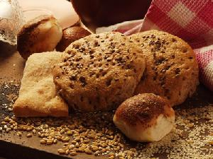 Alternativas al trigo: Legumbres, Cereales y Tubérculos sin gluten